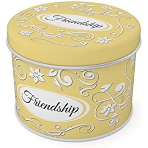 Friendship: Big Thoughts in a Little Box Sales