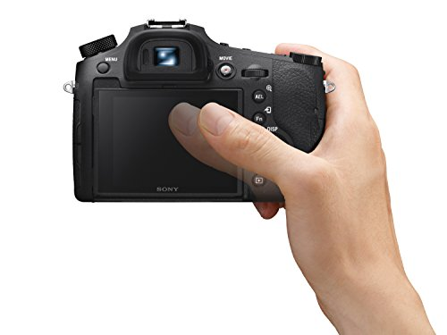 Buy sony best camera