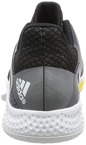 Eqtama Sneakers Ftwbla Adizero Multicolore Adulte Adidas negbas Basses Club Mixte ZUz7O