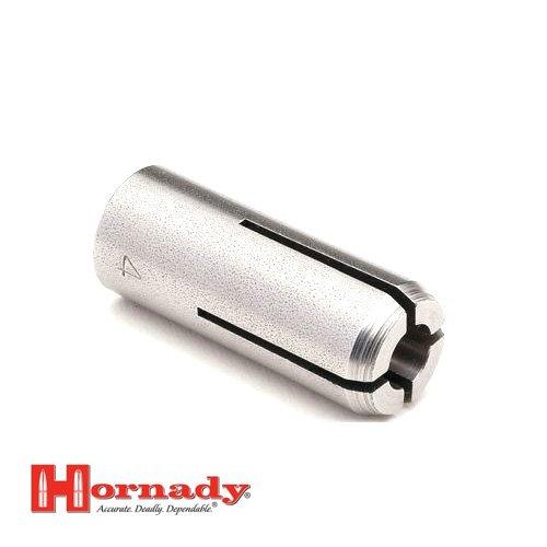 Hornady 392162 Cam Lock Bullet Puller Collet #9 (338/358 Caliber)