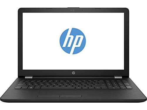 HP Model Image Laptops under rs.
