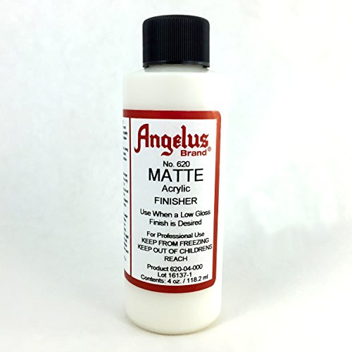 angelus-brand-acrylic-leather-paint-matte-finisher-no-620-4oz