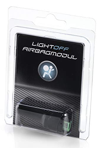 Best Air Bag Sensors