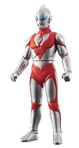 Amazon.com: Ultraman Superheroes Ultra Hero Series #13 ...