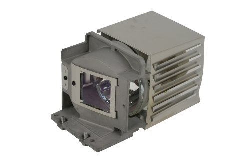 Optoma BL-FP240A, P-VIP, 240W Projector Lamp by Optoma (Image #1)