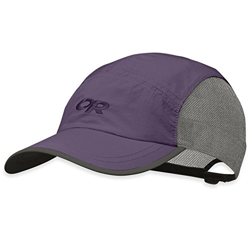 outdoor-research-swift-cap-fig-one-size