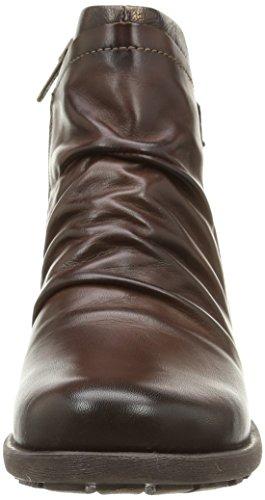 Pikolinos Le Mans 838 - Botas Mujer marrón - Marron (Olmo)