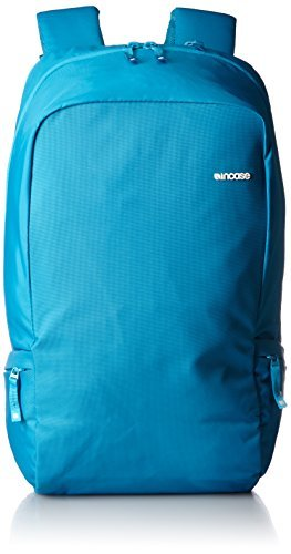 incase-icon-compact-backpack-for-15-macbook-pro-and-iphone-6-royal-blue