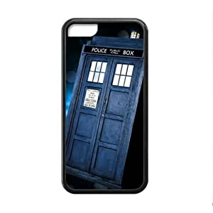 CSKFUDoctor Who's TARDIS Cell Phone Case for iphone 6 4.7 inch iphone 6 4.7 inch
