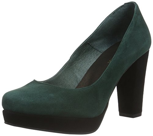Alberte S Bear Damen The Pumps Shoe qSIt6nS