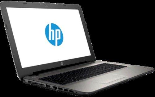 HP 15-ac163nr (N0N86UA#ABA)