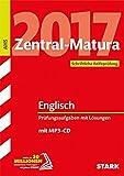 Zentral-Matura - Englisch (Österreich)