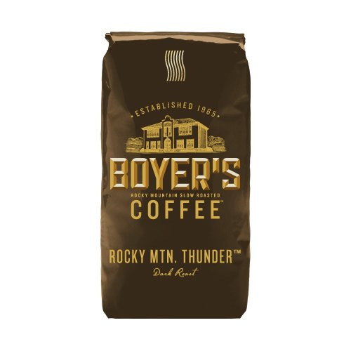 Best Place To Buy Whole Bean Coffee Online