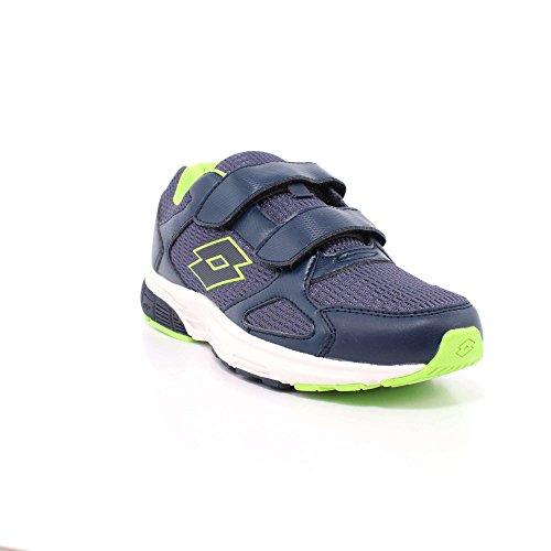 Blu Nautic Fitnessschuhe Iii 020 Herren Lotto Speedride Blau Avi Blau S 600 8wz6qU