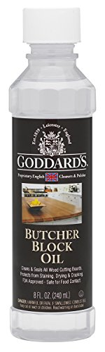 goddards-8-oz-butcher-block-oil-wood-cutting-board-cleaner-fda-approved-food-contact-safe