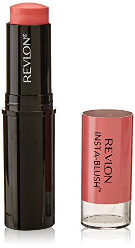 Revlon Insta-Blush Stick, Candy Kiss