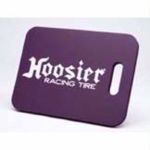Set of 2 Hoosier Bleacher Seat Cushion - 24012100