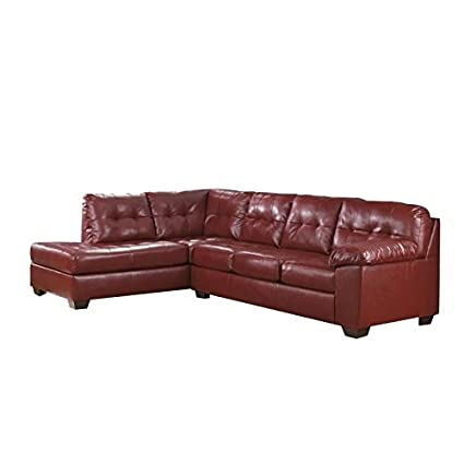 Delicieux Image Unavailable. Image Not Available For. Color: Ashley Furniture  Alliston DuraBlend ...