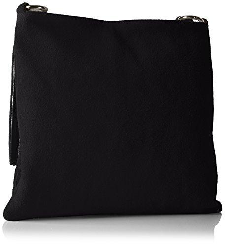 Cross Black Tipsi Bags4Less Women's Black Bag Body Women's Tipsi Cross Bags4Less xYvqnCgw