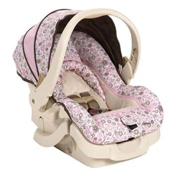 Amazon.com: Safety 1st bebé asiento de coche de bebé: Baby