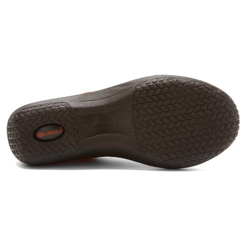 Arcopedico Women's Ls Orange low shipping cheap price cheap low cost visit for sale cheap sale wide range of PLQrzf