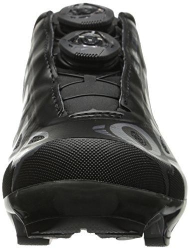 Pearl Izumi Men's X Project 1.0 Cycling Shoe