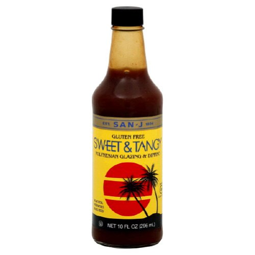 san-j-sweet-tangy-sauce-10-ounce-bottles-pack-of-6