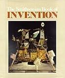 Smithsonian Book of Invention, Smithsonian Institution Staff, 0895990024