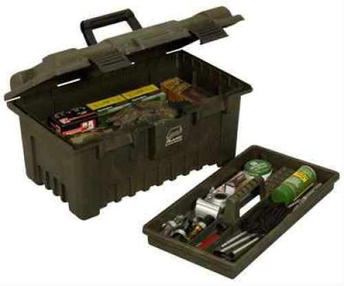 Plano 7810 Extra Large Shooters Case