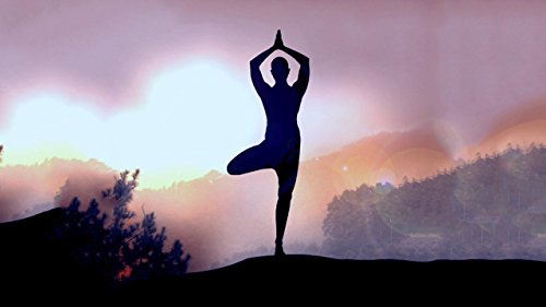 The 8 best yoga apps