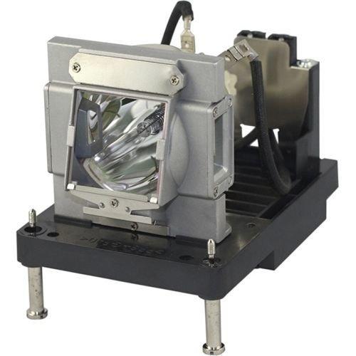 LAMP FOR VIVITEK D8010W; D8800; D8900379   B01GSSYI6Y