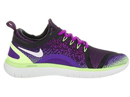 Para Rn 2 Free Multicolor Mujer Wmns Zapatillas Nike Distance De Running 8H7AnxOqwx
