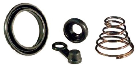 K&L Supply 32-0150 Clutch Slave Cylinder Repair Kit, Honda Cck-103
