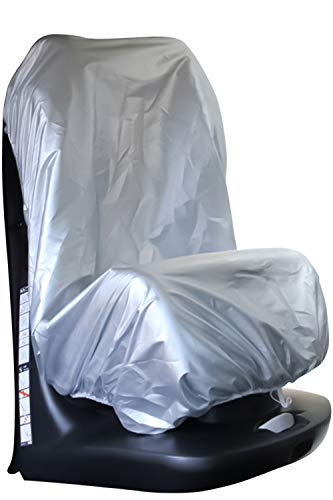 car seat covers for sun - 2