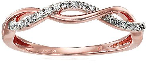 10k-gold-diamond-1-10-cttw-twist-ring-size-7