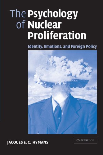 the-psychology-of-nuclear-proliferation-identity-emotions-and-foreign-policy