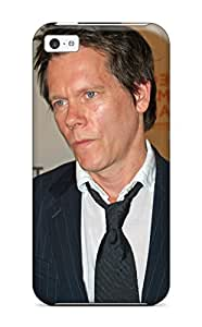 Hard Plastic For SamSung Galaxy S3 Phone Case Cover Back Cover,hot Kevin Bacon Case At Perfect Diy
