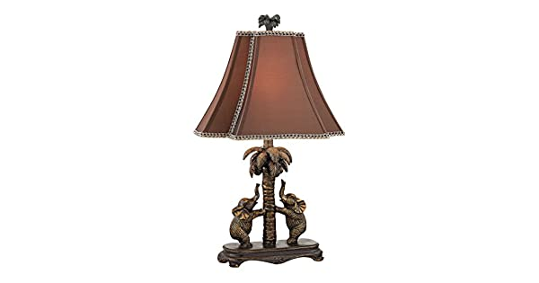 Amazon.com: Decorativos iluminación d2475 1 luz Accent ...