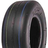 Neumáticos de karts
