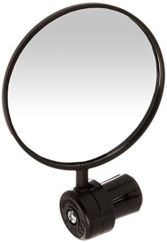 CatEye Road Mirror product image