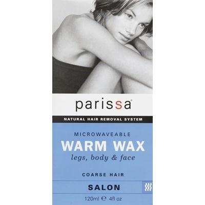 zip wax warmer - 3