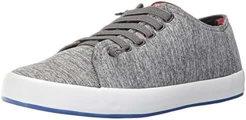 Camper Men's Andratx K100158 Fashion Sneaker