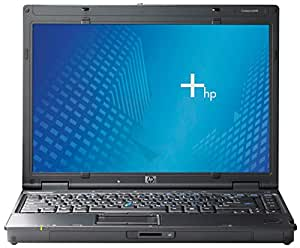 Amazon Com  Hp Compaq Nc6400 Business Notebook  Computers