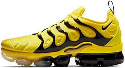 a7c03a007bd9d Shopping $200 & Above - NIKE - Yellow - Shoes - Men - Clothing ...