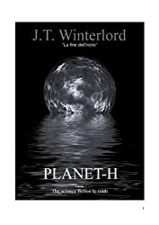 Planet-H (