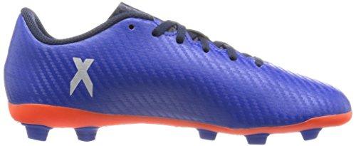 16 Adidas X De nbsp; nbsp;fxg Chaussure 4 Football 551q4wr