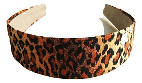 Amazonia Classic Headband (Collection Amazonia)