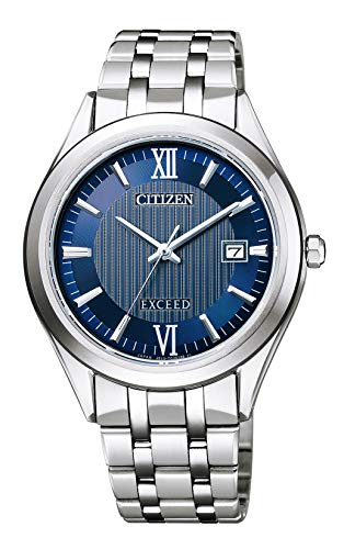 CITIZEN Watch Exceed AW1001-58L [Exceed Eco-Drive]