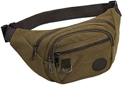 c342ebb2b22b Shopping Last 90 days - Canvas - Browns - Waist Packs - Luggage ...
