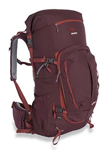 Mountainsmith Lariat 55 Backpack - Women's